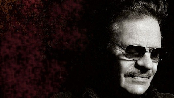 Delbert McClinton - COURTESY