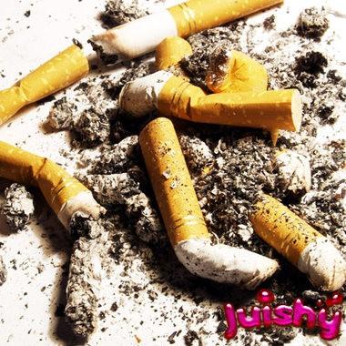 juishy-cigarette-ash_45161.1385746983.380.380.jpg