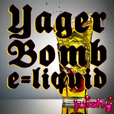 yager_bomb_e_liquid_ejuice_75254.1396401686.380.380.jpg