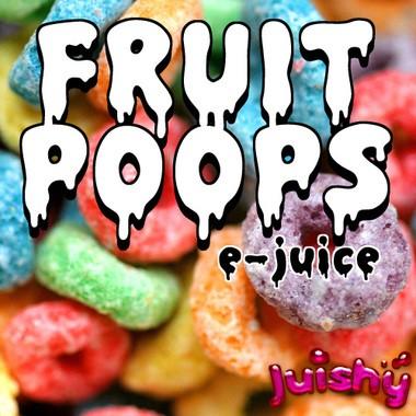 fruit_poops_froot_loops_e_juice_08777.1390002697.380.380.jpg