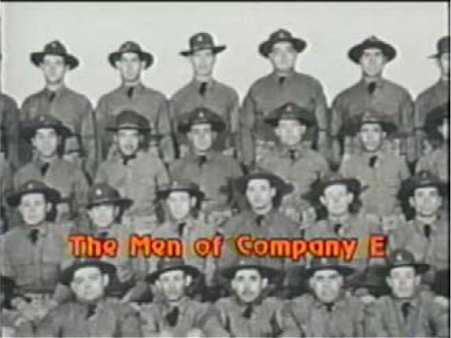 men-of-company-e.jpg