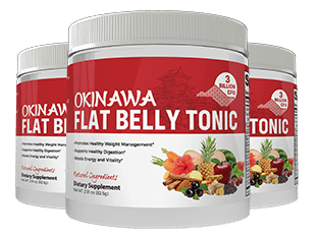okinawa_flat_belly_tonic.png