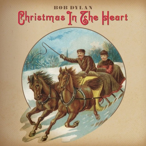 bob_dylan_christmas_in_the_heart_20.jpg
