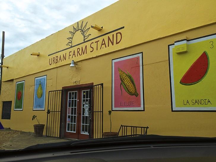 urban-farm-_-jessica-elizarraras.jpg
