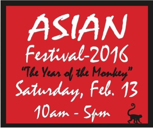 asain_festival.jpg