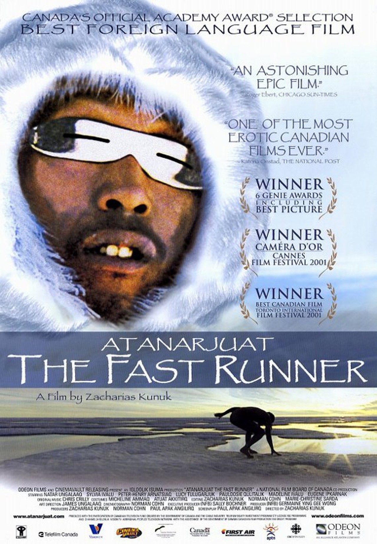 3a14121e_the-fast-runner-movie-poster.jp