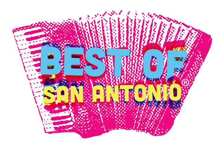 Best Place to Get a Piñata | Shopping | San Antonio