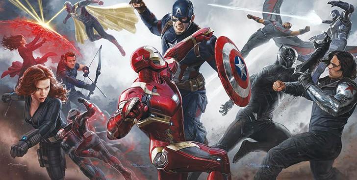 captain-america-_-marvel.jpg