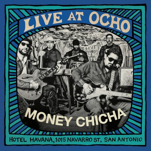 live-at-ocho-moneychicha-02-524x524.jpg