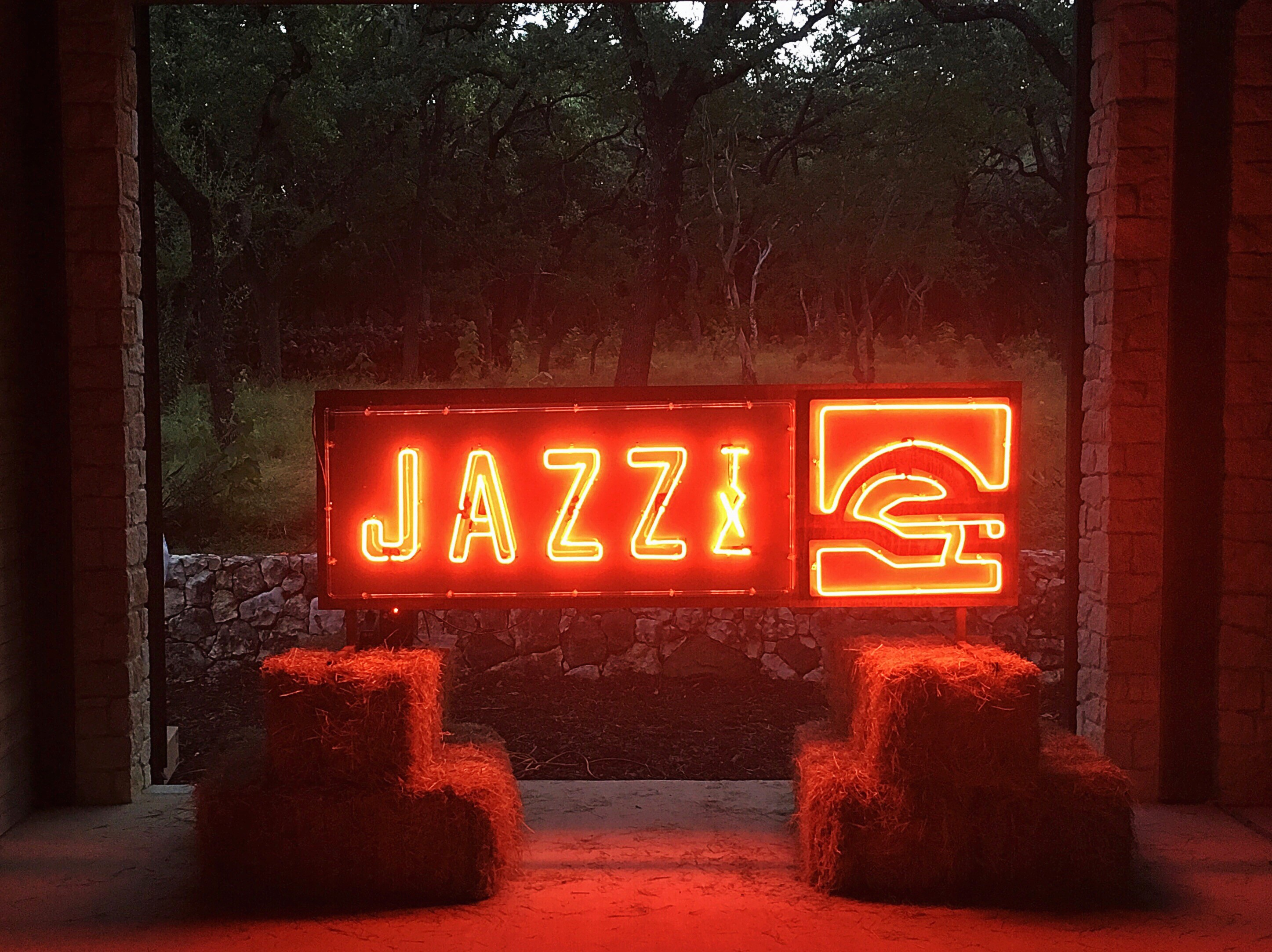 Jazz tx preview what 39 s in store for the pearl 39 s upcoming for Jazz house music