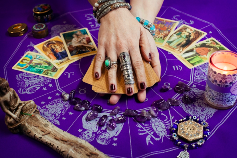 Online Psychics Reading: Best Free Love Psychic Reading Online By Phone  Call, Chat Or Live Video | Paid Content | San Antonio | San Antonio Current