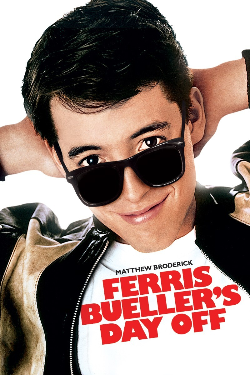 Ferris Buellers Day Off Free Online