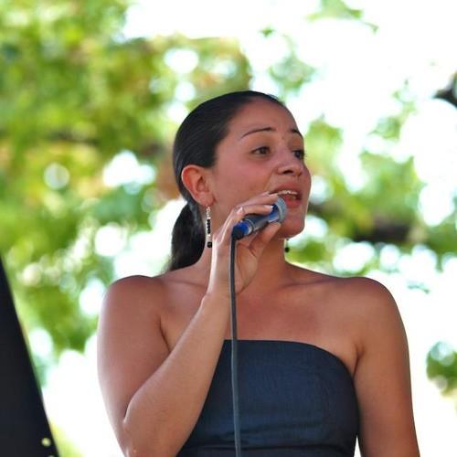Jacqueline Sotelo of The Zen Dilettantes