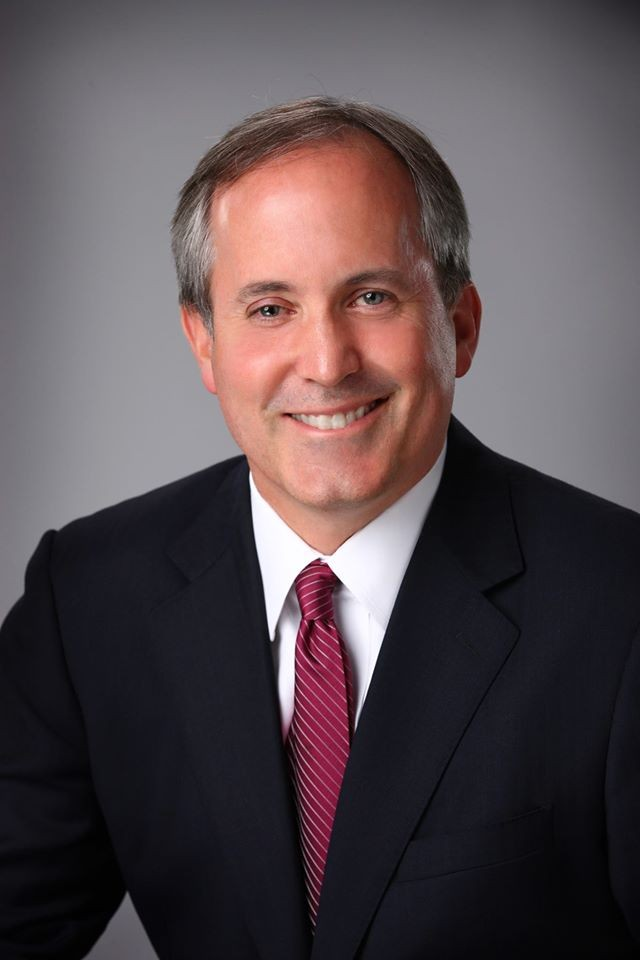 Texas Ag Took 100 000 Gift From Someone His Office Was