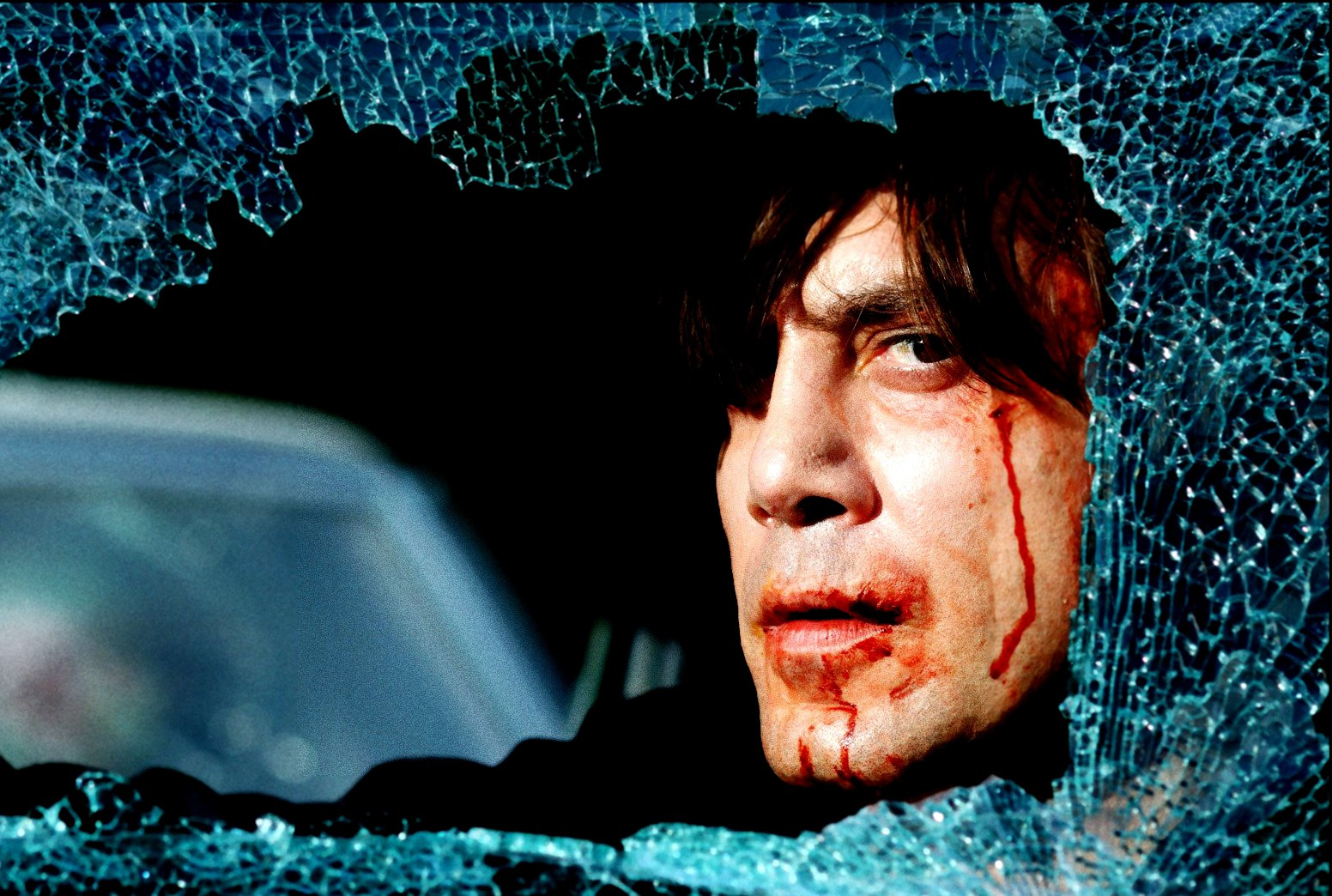 coen brothers no country for old men wraps up award winning click to enlarge miramax