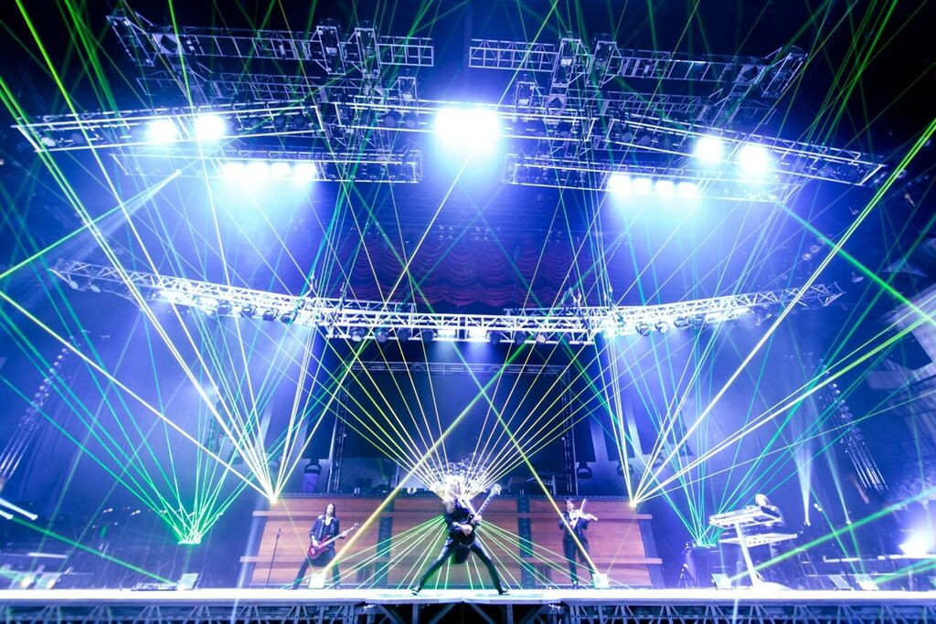 click to enlarge unspecified.jpg. Trans-Siberian Orchestra ...