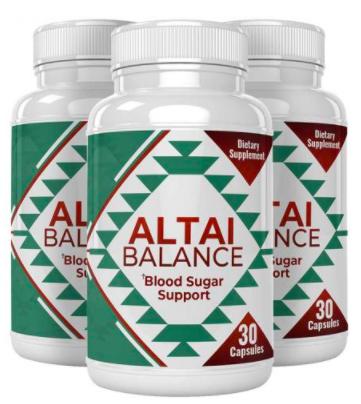 altai_balance.png