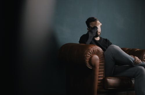 Premature deaths in the United States from drugs, alcohol and obesity-related causes became a public health crisis that set the stage for COVID-19 challenges, a new report finds. - UNSPLASH / NIK SHULIAHIN