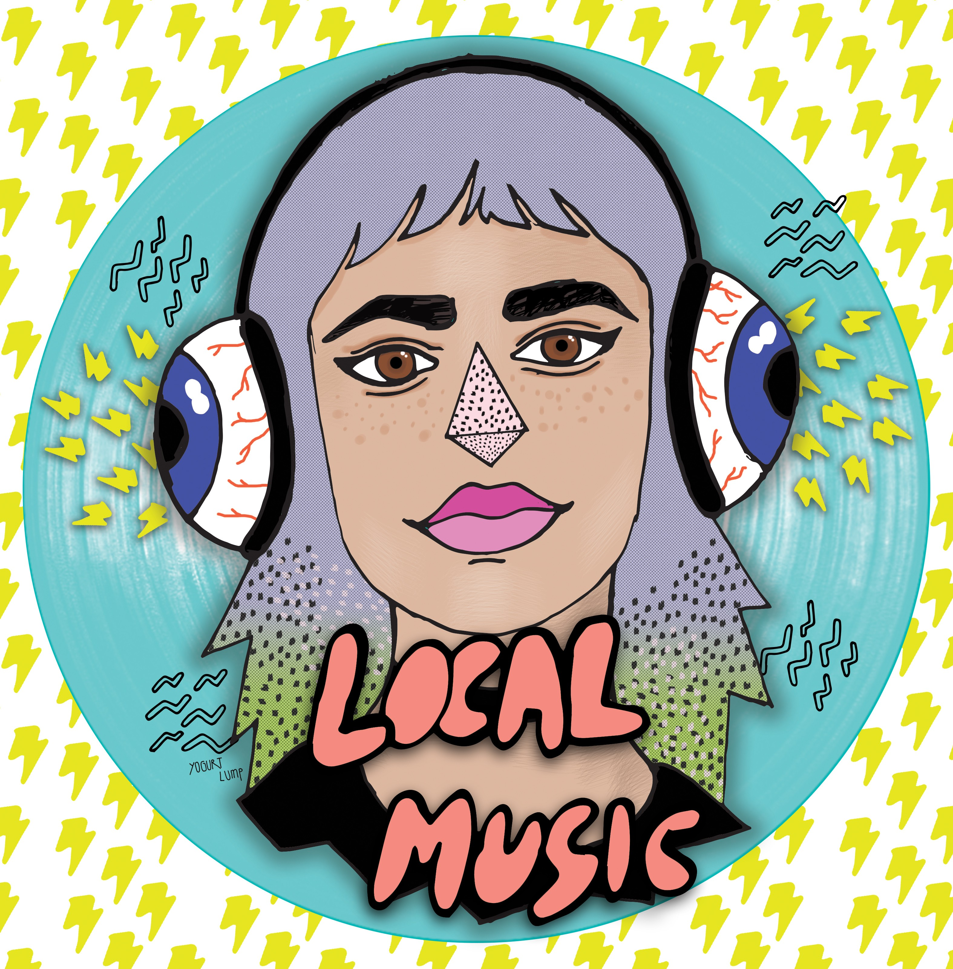 Como Ser Indie Awesome sound city: 20 sa bands you should pay attention to in 2017   sa sound