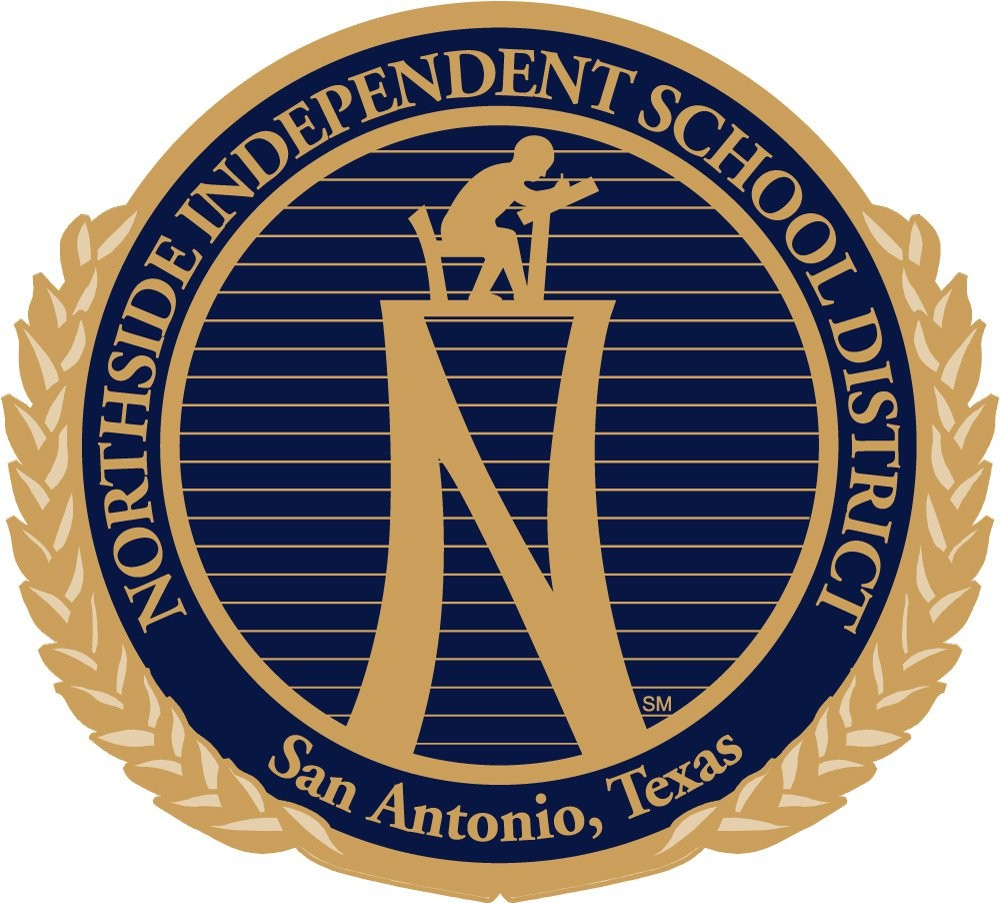Northside Isd Hack Compromises Personal Info Of 23 000