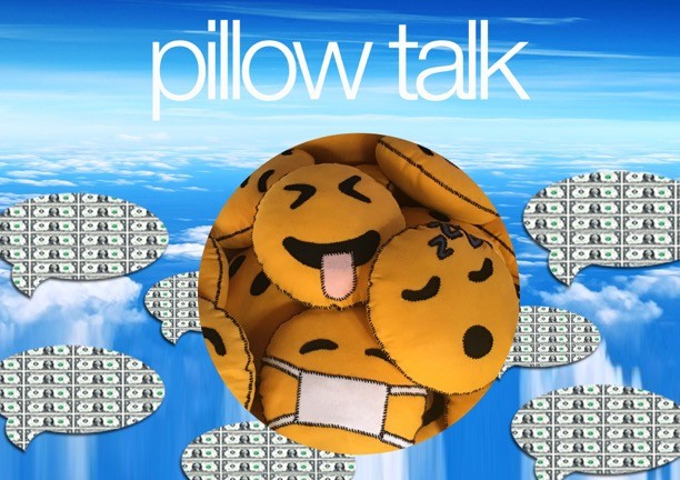 pillow_talk_invite_image_small.jpeg