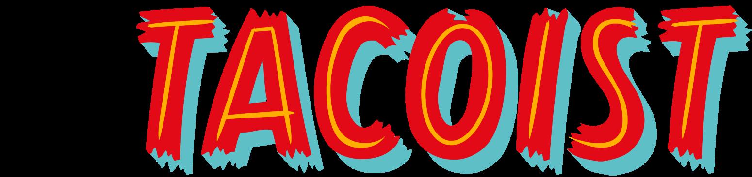 tacoist_logo-2_medium.png