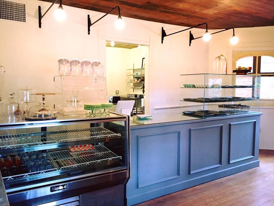 New Alta Vista Bakery Is Now Open | Flavor