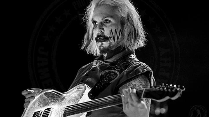 HTTPS://WWW.FACEBOOK.COM/JOHN5OFFICIAL/