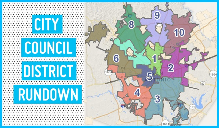 city_council_districts_revised_revised_revised.jpg