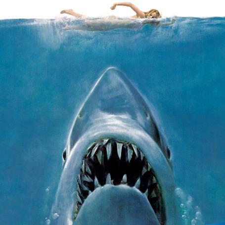 VIA FACEBOOK, JAWS