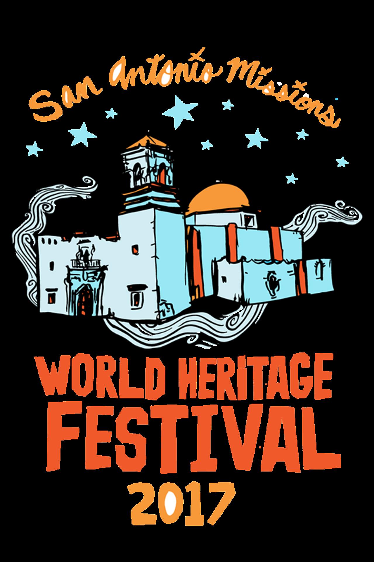 World Heritage Festival Brings 5 Days of Fun to the San Antonio ...