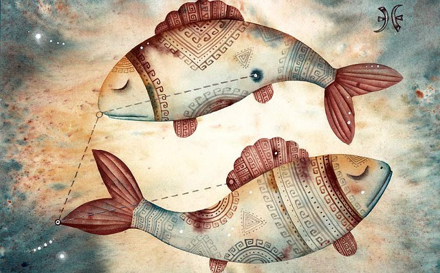 free-will-pisces-20150914.jpg