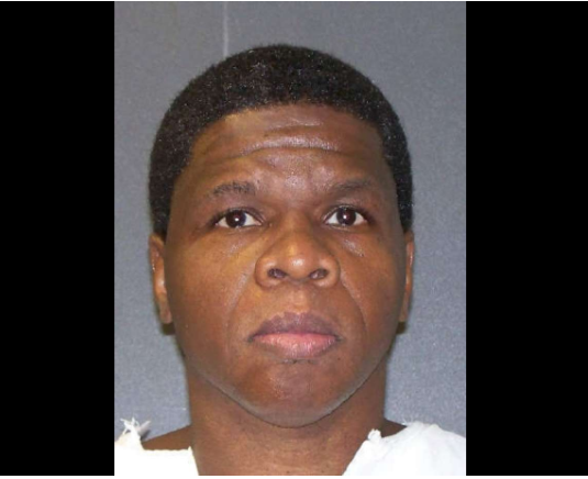 Duane Buck - TEXAS DEPARTMENT OF CRIMINAL JUSTICE