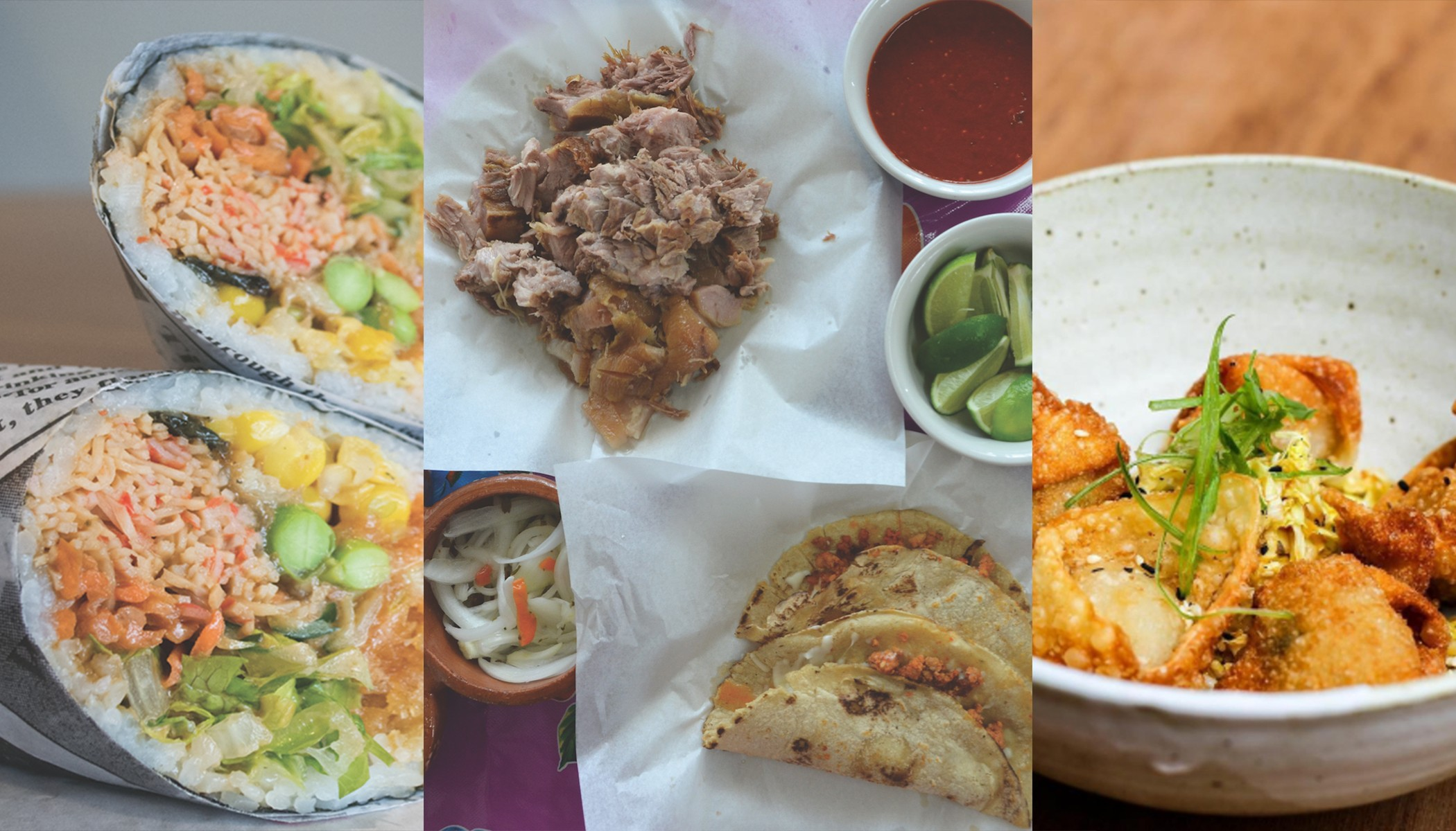 New Kids on the Block: San Antonio Restaurant Openings and Closings ...