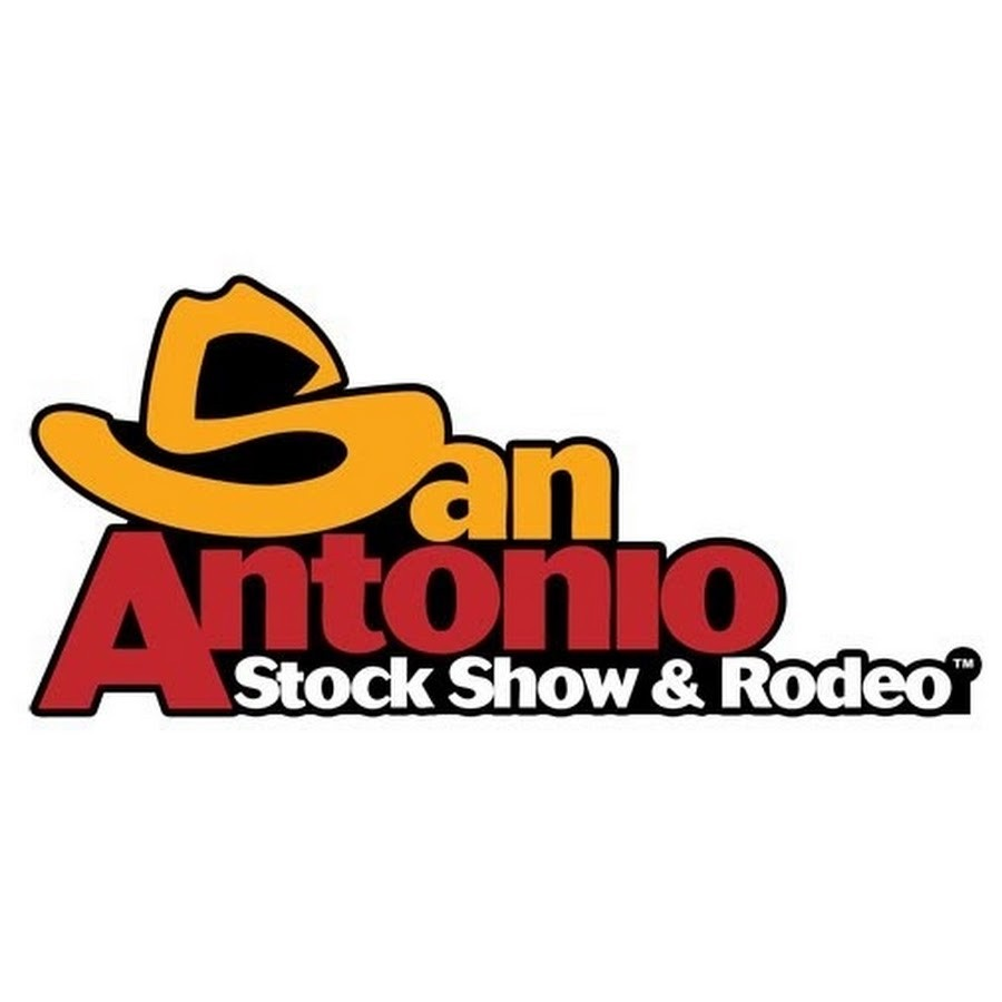 San Antonio Stock Show And Rodeo 2020.San Antonio Stock Show Rodeo Northeast Mixed Use