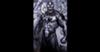 San Antonio Artist Imagines Marvel Villain Venom As a Spurs Fan (2)