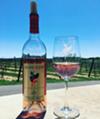 """<h1> Grape Creek Vineyards</h1>     <i>(830) 644-2710, <a href=""""http://www.grapecreek.com/""""> grapecreek.com</a>     <br>10587 US-290, Fredericksburg </i><br><br>     Photo via Instagram/Grape Creek Vineyards"""