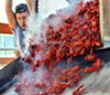 """<b>Get your crawfish on</b><br> Seriously, so many restaurants are hosting crawfish events are going on. While these treats are served up hot, it's better that you enjoy them now during peak crawfish season. Take your pick from events at Weathered Souls Brewing Co., Künstler Brewing, Drink Texas Broadway and Cajun Crawfish to name a few.<br> Photo via Instagram / <a href=""""https://www.instagram.com/p/BhFZOzPHGw_/?taken-by=pinchboilhouse"""" target=""""_blank"""">pinchboilhouse</a>"""