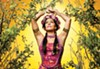 Grammy-winning Fusionista Lila Downs Teams Up with Guadalupe Dance Company for Friday Concert (2)