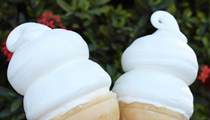 Dairy Queen Giving Away Free Ice Cream Cones for First Day of Spring