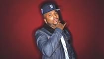 Rapper Jeezy Bringing Southern Hip-Hop to San Antonio