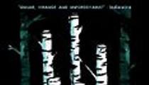 Go Down, Death Made in S.A. Tricentennial Film Series