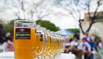 Everything You Need to Know About the 2nd Annual Boerne BierFest