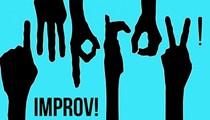 Improv201