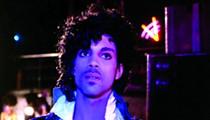 McNay Museum Hosting Screening of <i>Purple Rain</i> In Honor of Prince's Death Anniversary