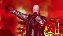 Judas Priest Ready to Rock San Antonio