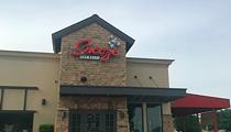 Popular Brunch Spot Opening Second Location in San Antonio