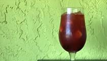 Can We Make Preparadas the Summer Cocktail?