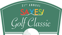 SA Yes to Host 21st Annual Golf Classic