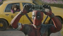 Ultra-meta <i>Deadpool 2</i> Just Another Notch in Marvel's Utility Belt